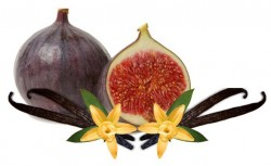 Figues-vanille