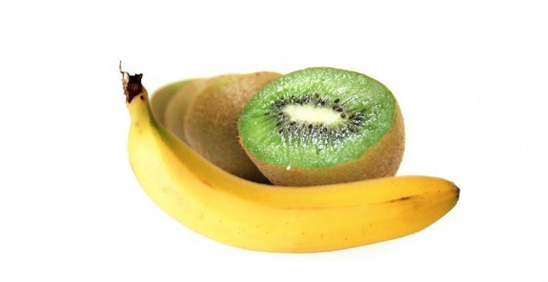 [Image: confiture-kiwi-banane.jpg]